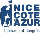 Office de Tourisme de Nice