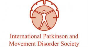 INTERNATIONAL CONGRESS OF PARKINSON'S DISEASE AND MOVEMENT DISORDER - MDS 2019 @ Palais des Congrès Nice Acropolis | Nice | Provence-Alpes-Côte d'Azur | France