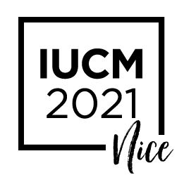 IUCM 2021 - INTERNATIONAL USER COMMUNITY MEETING @ Palais des Congrès Nice Acropolis | Nice | Provence-Alpes-Côte d'Azur | France